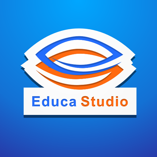 Educa Studio avatar image