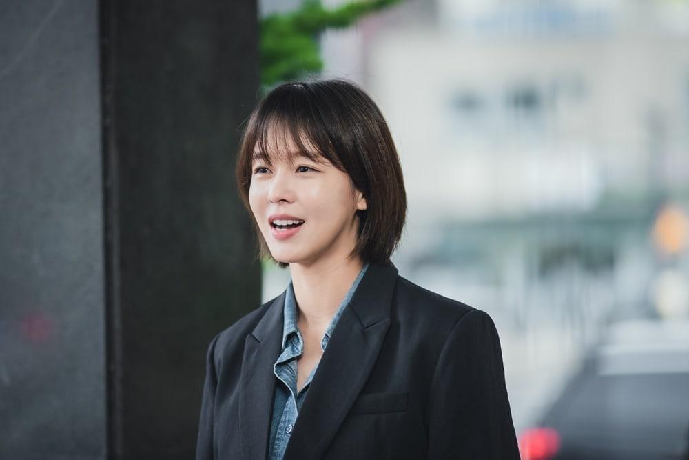 KyungSooJini