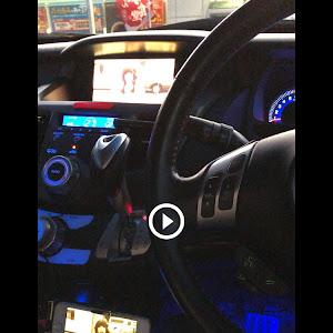 オデッセイ RB1 アブソルートのカスタム事例画像 ぷしゃんさんの2019年03月03日12:49の投稿