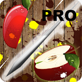 Fruit Kung Fu Cutter