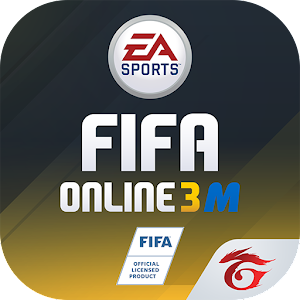 Fifa Online 3 Mac Download