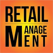 Retail Management Made Easy