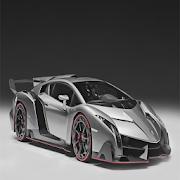 New 2k17 Fast Cars