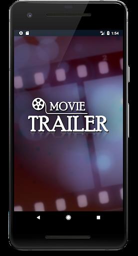 Movie Trailers 1.1.5 screenshots 1