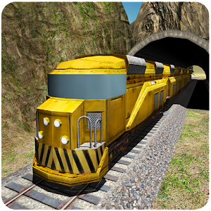Subway Train Simulator 2017 ? for PC and MAC