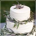 Wedding Cake Easy Recipes icon