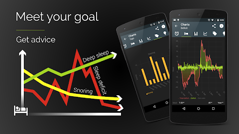 Sleep as Android Screenshot 12