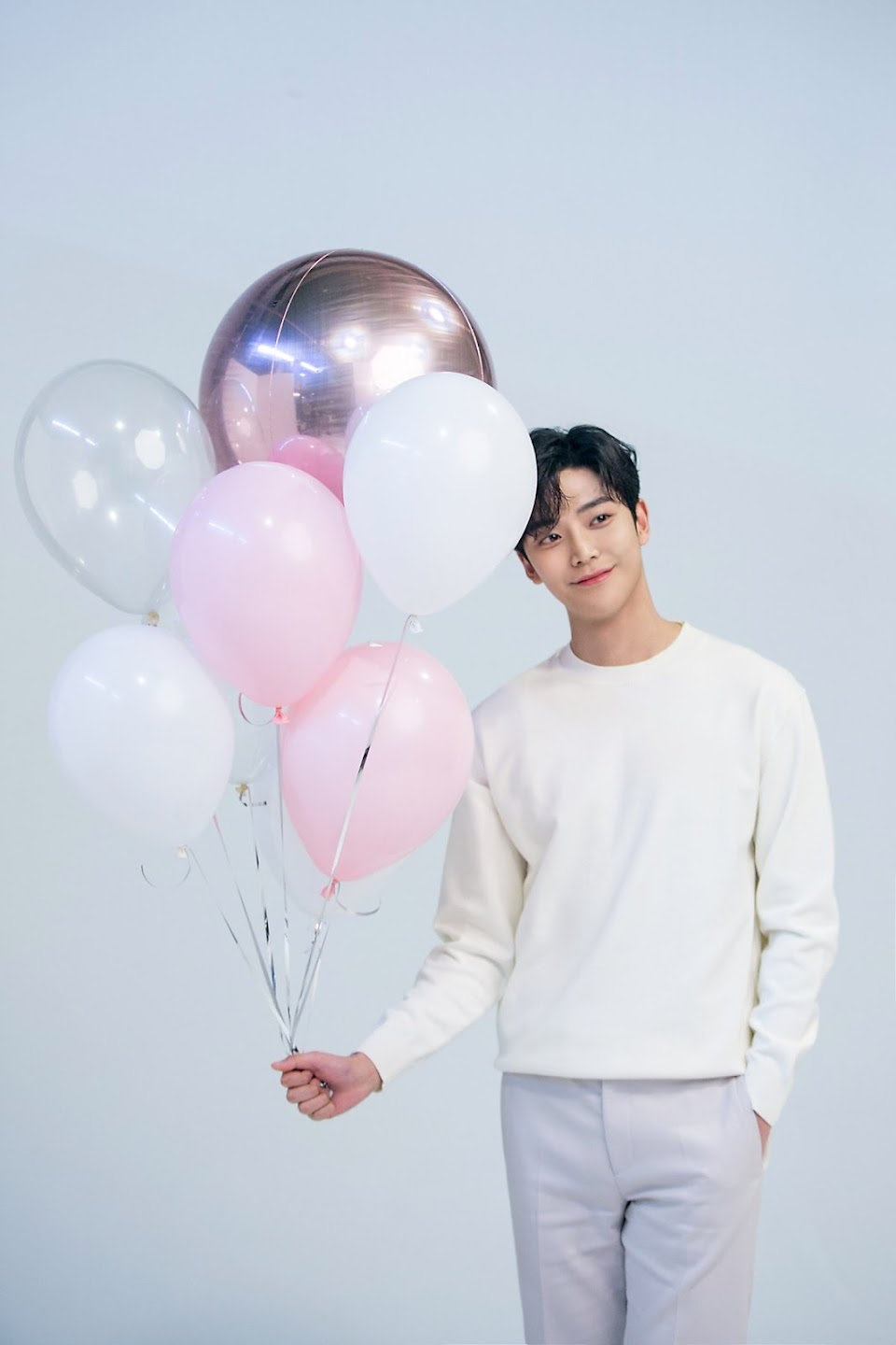 rowoon 12