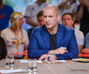 Gent Ladies breken barrière, met dank aan Karl Vannieuwkerke
