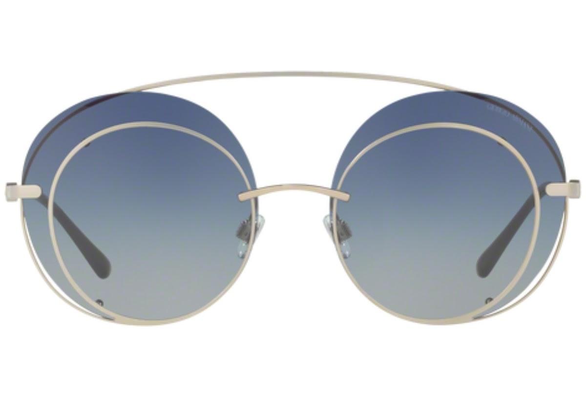 Gafas de Sol Giorgio Armani AR6043 30454L dXBTt5TH35 - fate ...