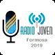 Radio Joven Formosa Download for PC Windows 10/8/7