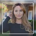 Catherine Paiz Wallpapers HD 4K icon