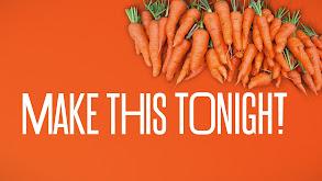 Make This Tonight thumbnail