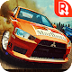 Extreme Highway Car Racing for PC-Windows 7,8,10 and Mac