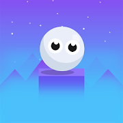 Emojis Bouncing Ball