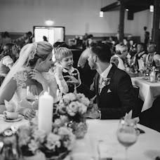 Hochzeitsfotograf Emanuele Pagni (pagni). Foto vom 20.09.2018