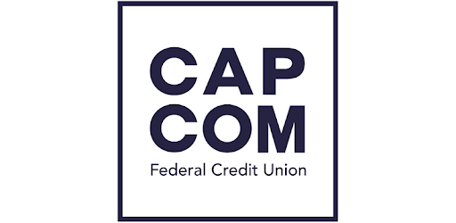 CAP COM Federal Credit Union - Apps on Google Play