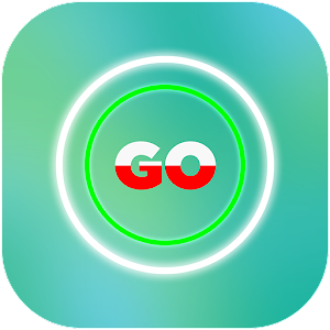 Go Amino para Pokemon Go Chat for PC and MAC