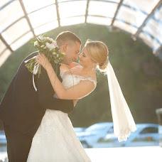 Wedding photographer Andrey Semchenko (Semchenko). Photo of 12.12.2018