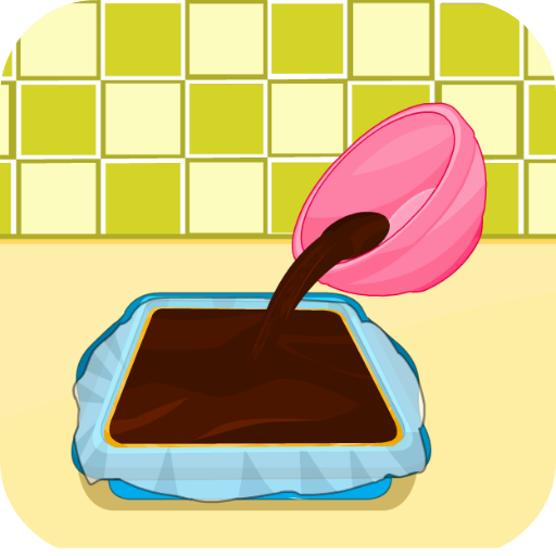 Chocolate Game ฟรี