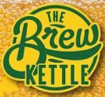 Logo of Brew Kettle 2012 Tunguska