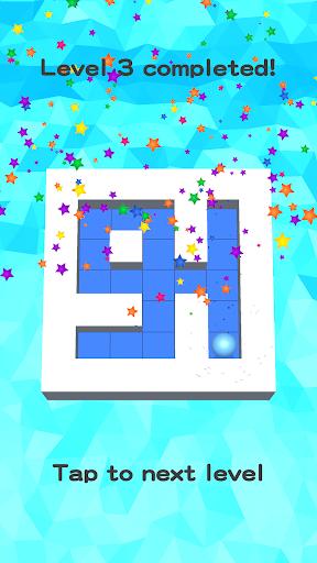 Gumballs Puzzle 1.0 screenshots 20