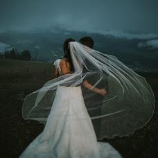Hochzeitsfotograf Aleks Ginis (lioxa). Foto vom 27.11.2018