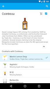 My Cocktail Bar Pro 2.2.4 APK + MOD (Unlocked) 3