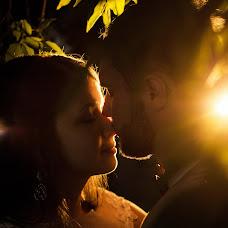 Wedding photographer Alisa Tancyreva (Ainwonderland). Photo of 07.09.2017