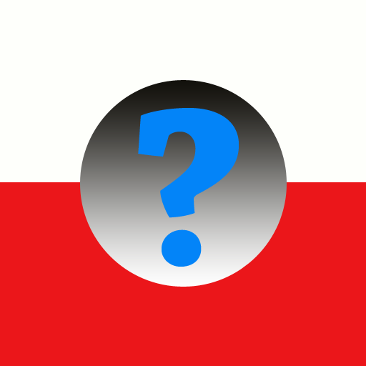 Name That Poke Quiz 益智 App LOGO-硬是要APP