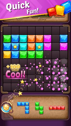 Block Puzzle Legend apkdebit screenshots 7