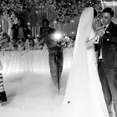 Wedding photographer Murad Zakaryaev (love-photo05). Photo of 12.12.2017
