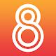ACTIV8 Mind & Body (app)