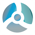 SyncroLab icon
