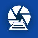 Document Scanner - Pdf Scanner icon