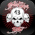 Thirteen Skullz Gmbh icon
