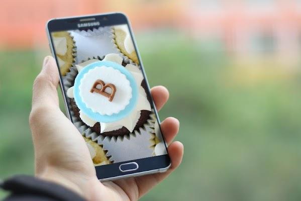صور حروف - screenshot