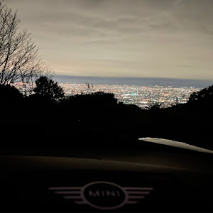 Clubman Cooper Sのカスタム事例画像 ➕CrossRoad➕さんの2021年10月19日09:01の投稿