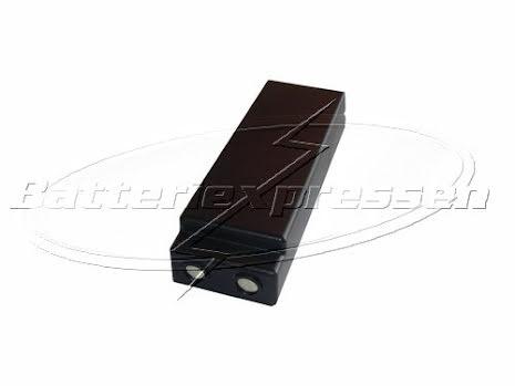 Palfinger590/Scanreco 590 7,2V