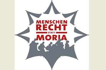 Menschenrecht statt Moria Logo.jpg