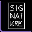Signature Juices icon