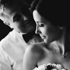 Wedding photographer Natasha Fedorova (fevana). Photo of 25.06.2015