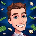 Money Giant icon
