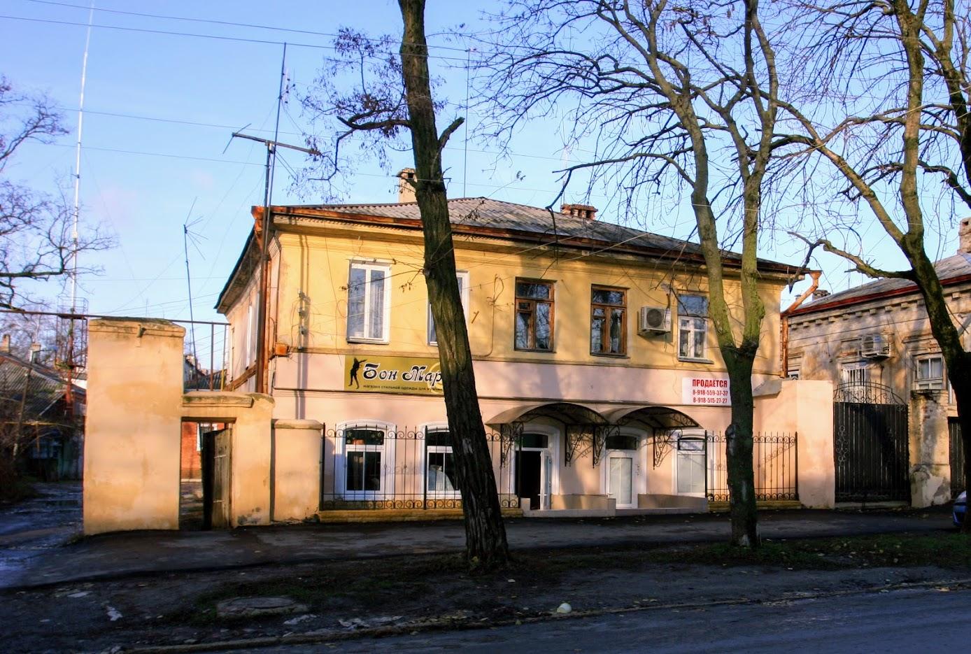 https://sites.google.com/site/istoriceskijtaganrog/italanskij-pereulok/dom-30