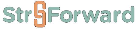 STR8FORWARD