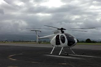 Photo: Big Island heli tour http://ow.ly/caYpY