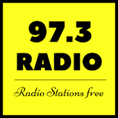 97.3 Radio Stations Online Android APK Download Free By Radio FM - AM Online