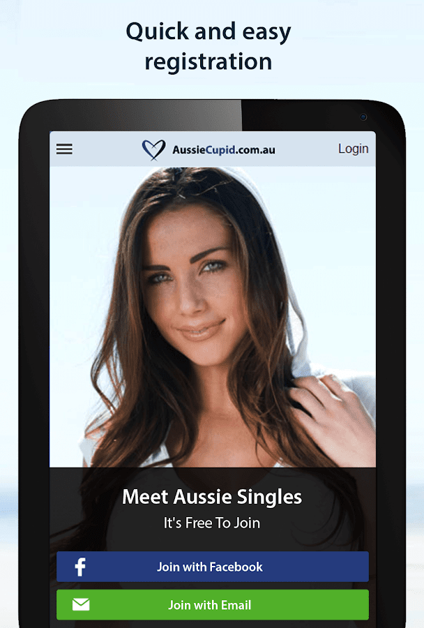 australian-african-dating-sites-daugthers-getting-fucked-by-mothers