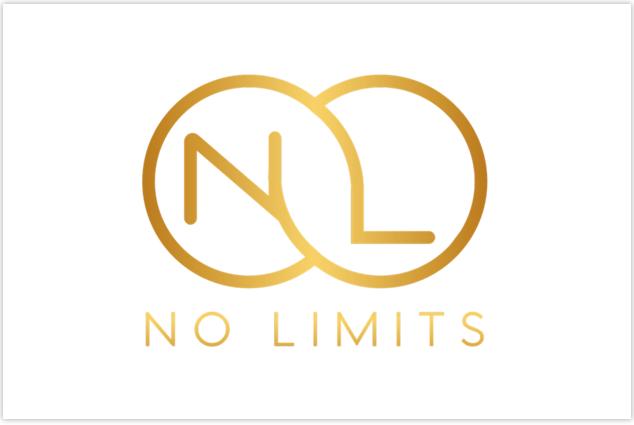 no-limits-logo-634x425
