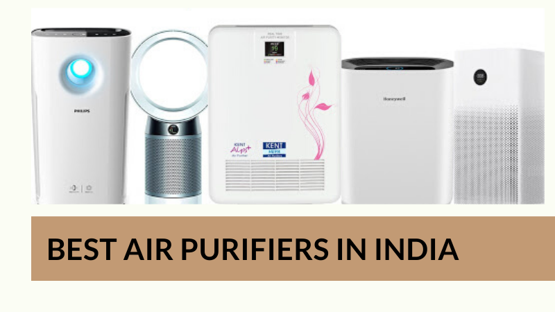 BEST AIR PURIFIERS IN INDIA.png